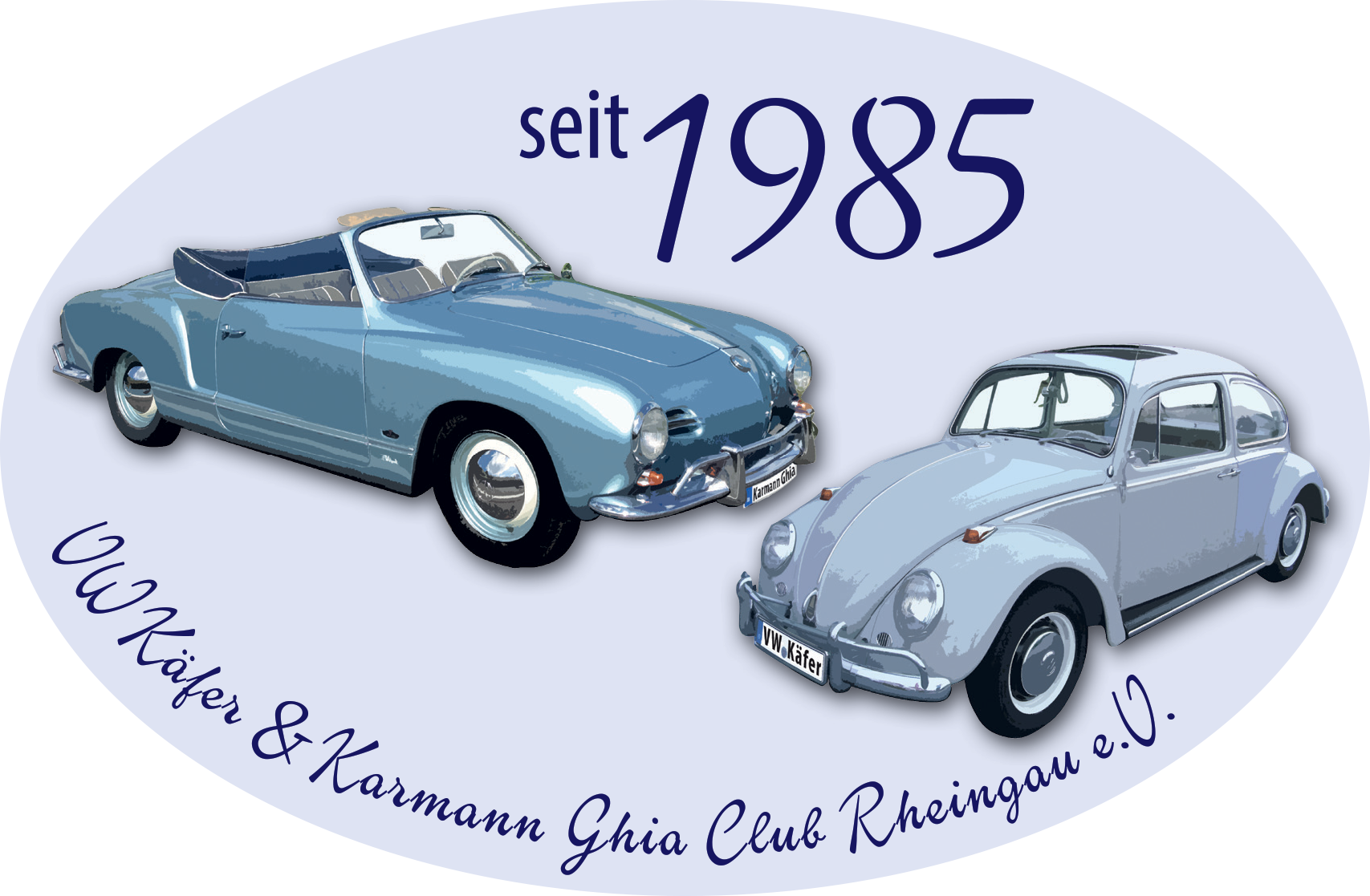 impressum 1985 vw k fer karmann ghia. Black Bedroom Furniture Sets. Home Design Ideas